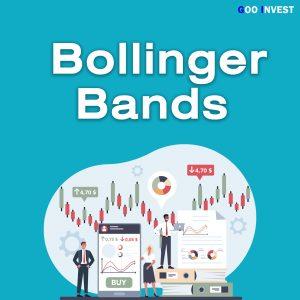 ปก Bollinger Band Goo Invest Trade