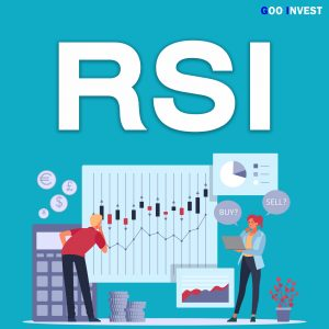 RSI indicator Relative Strength Index ใช้งานยังไง Goo Invest